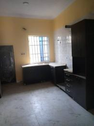 2 bedroom Flat / Apartment for rent Ikeja GRA Ikeja Lagos