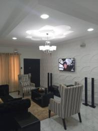 2 bedroom Self Contain Flat / Apartment for shortlet Banana Island Ikoyi Lagos