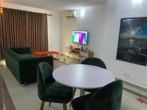 2 bedroom Flat / Apartment for shortlet Victoria Island Extension Victoria Island Lagos