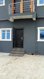 7 bedroom Flat / Apartment for rent Bucknor, by Jakande estate Isolo Bucknor Isolo Lagos