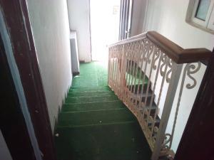 2 bedroom Flat / Apartment for rent Beside Pinnock Beach Estate Lekki Phase 1 Lekki Lagos