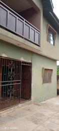 2 bedroom Shared Apartment Flat / Apartment for rent ... Ibafo Obafemi Owode Ogun