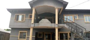 2 bedroom Shared Apartment Flat / Apartment for rent Arepo Ogun
