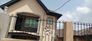 2 bedroom Shared Apartment Flat / Apartment for rent NUJ PH 1 Arepo Ogun