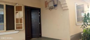 2 bedroom Shared Apartment Flat / Apartment for rent Voera Estate Arepo Arepo Ogun