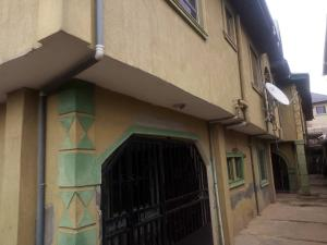 2 bedroom Shared Apartment Flat / Apartment for rent MTN MAST, ASEESE Ibafo Obafemi Owode Ogun