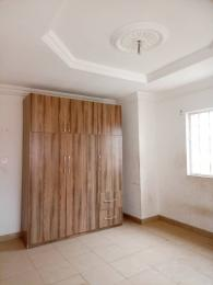 2 bedroom Studio Apartment for rent Gasline Magboro Obafemi Owode Ogun