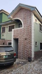 3 bedroom Blocks of Flats House for sale Allen avenue Allen Avenue Ikeja Lagos