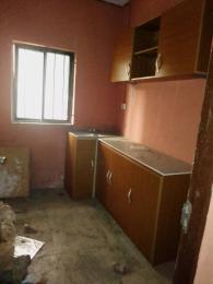 2 bedroom Semi Detached Duplex House for rent Magodo GRA Phase 1 Ojodu Lagos