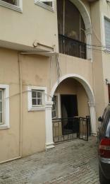 2 bedroom Blocks of Flats House for sale Magodo GRA Phase 1 Ojodu Lagos