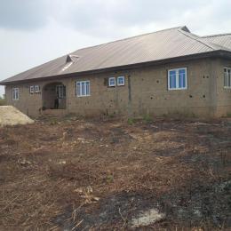 3 bedroom Blocks of Flats for sale Ikorodu Ikorodu Lagos
