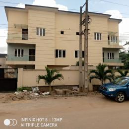 5 bedroom Semi Detached Duplex House for sale Ikeja GRA Ikeja Lagos