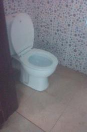 2 bedroom Flat / Apartment for rent CELE ESTATE........ Oke-Ira Ogba Lagos
