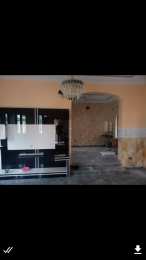 2 bedroom Flat / Apartment for rent Shangisha  Magodo Kosofe/Ikosi Lagos