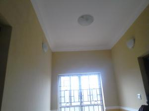 2 bedroom Flat / Apartment for rent magboro privagte estate Magboro Obafemi Owode Ogun