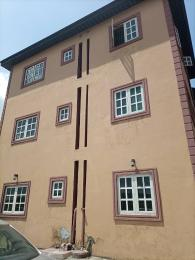 2 bedroom Flat / Apartment for rent Isolo lagos Mainland  Osolo way Isolo Lagos