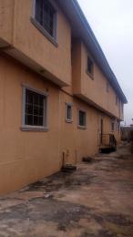 2 bedroom Flat / Apartment for rent Ago Palace Lagos Mainland Okota Isolo Lagos