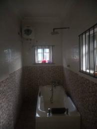 2 bedroom Flat / Apartment for rent Ogba Bus-stop Ogba Lagos