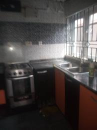 2 bedroom Flat / Apartment for rent OGBA GRA Ogba Lagos