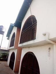 2 bedroom Flat / Apartment for rent IgAndo behind the brt IgAndo phase 2 Igando Ikotun/Igando Lagos