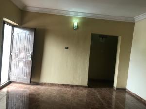 2 bedroom Flat / Apartment for rent Off at finbarrs road akoka Akoka Yaba Lagos