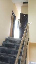 2 bedroom Blocks of Flats House for rent Shangisha Kosofe/Ikosi Lagos