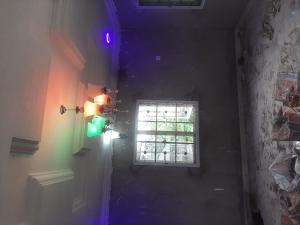 2 bedroom Flat / Apartment for rent Executive 2bedroom at ait kola ige estate very decent and beautiful new house secure area  Pipeline Alimosho Lagos