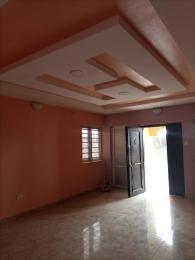 2 bedroom Flat / Apartment for rent   Ojokoro Abule Egba Lagos