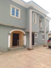 2 bedroom Flat / Apartment for rent Alakuko Dalemo Alagbado Abule Egba Lagos
