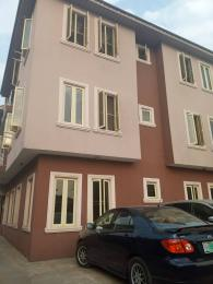 2 bedroom Mini flat Flat / Apartment for rent Isaac john Jibowu Yaba Lagos