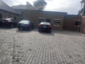 2 bedroom Mini flat Flat / Apartment for rent Ogudu GRA Ogudu GRA Ogudu Lagos