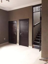 2 bedroom Detached Duplex House for rent Adeniran Ogunsanya Surulere Lagos