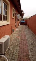 2 bedroom Blocks of Flats for rent Mende Maryland Mende Maryland Lagos