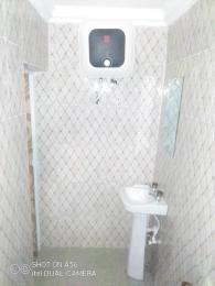 2 bedroom Flat / Apartment for rent Adetola street aguda Aguda Surulere Lagos