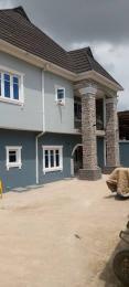 2 bedroom Flat / Apartment for rent Oko Oba Abule Egba Abule Egba Lagos
