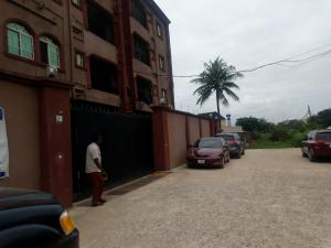 2 bedroom Flat / Apartment for rent Ajao estate off airport road Ajao Estate Isolo Lagos