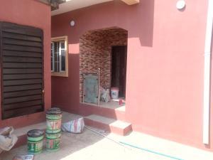 1 bedroom mini flat  Self Contain Flat / Apartment for rent Joy Avenue Ajao Estate Isolo Lagos