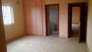 2 bedroom Flat / Apartment for rent Armour pepper estate Egbeda Lagos