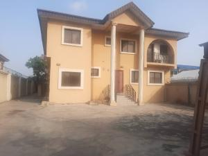 2 bedroom Blocks of Flats House for rent Ojota Ojota Ojota Lagos