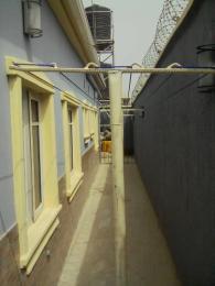 2 bedroom Flat / Apartment for rent Ojota Along Ikorodu Road. Ojota Ojota Lagos