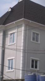 2 bedroom Blocks of Flats House for rent - Palmgroove Shomolu Lagos