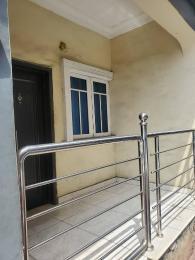 2 bedroom Blocks of Flats for rent Ijewere Close Off Adetola Aguda Aguda Surulere Lagos