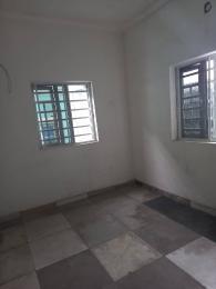 2 bedroom Blocks of Flats for rent Off Adetola Street Aguda Aguda Surulere Lagos