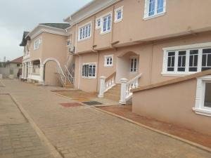 2 bedroom Flat / Apartment for shortlet Peace Estate Baruwa Ipaja Lagos