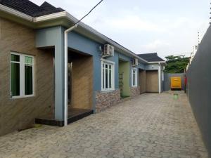 2 bedroom Flat / Apartment for shortlet Shagari Estate Egbeda Lagos Egbeda Alimosho Lagos
