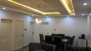 2 bedroom Flat / Apartment for shortlet Parkview Estate Parkview Estate Ikoyi Lagos