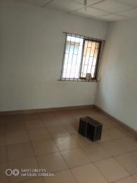 Blocks of Flats House for rent Ekoro junction ilepo abule egba Abule Egba Abule Egba Lagos