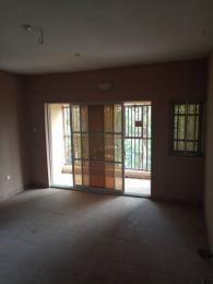 2 bedroom Flat / Apartment for rent Magodo ph1 estate gateway gone GRA off isheri. Magodo Kosofe/Ikosi Lagos
