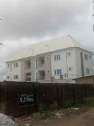 Flat / Apartment for rent Akowonjo Akowonjo Alimosho Lagos