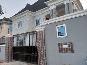 2 bedroom Flat / Apartment for rent P And T Estate Boys Town Ipaja Lagos